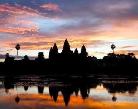 Angkor Temple pass set to go online & ticket price set to rise