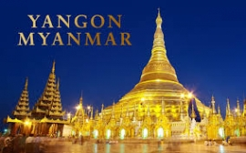 New flight & routes to/from Phnom Penh, Cambodia
